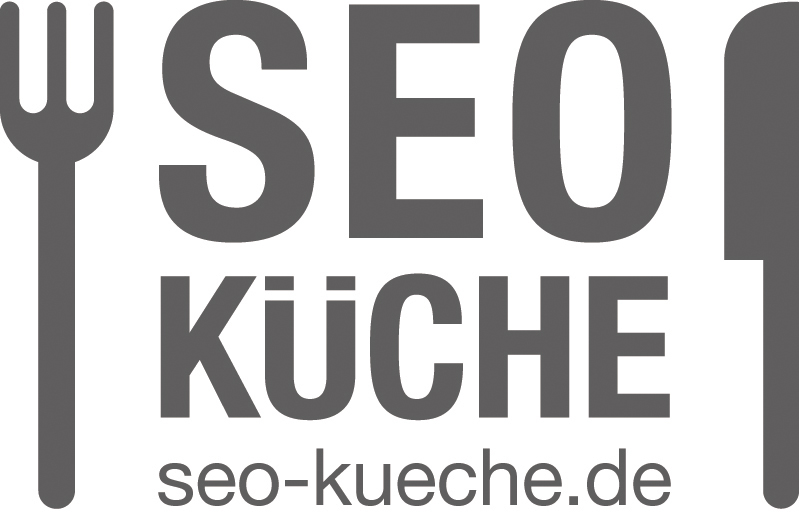 SEO-Küche Internet Marketing GmbH